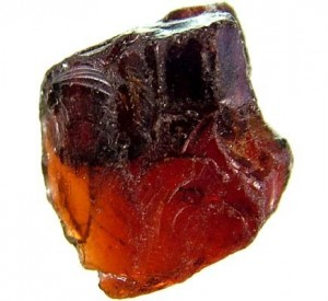 GRÁNÁT gyógyító kristályok