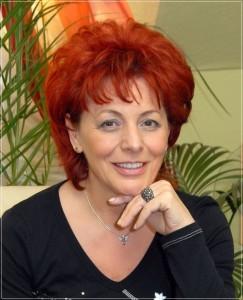 Nagy Margit_1