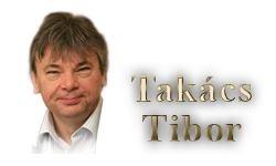 Takács Tibor_1