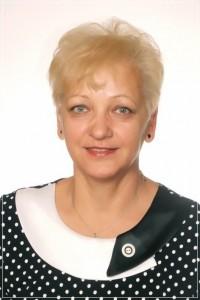 Szabóné Illyés Julianna_1
